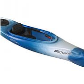 new-kayaks-canoes (16)
