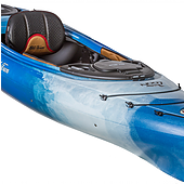 new-kayaks-canoes (17)