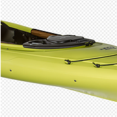 new-kayaks-canoes (18)