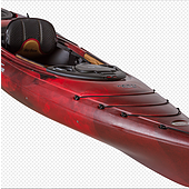 new-kayaks-canoes (19)