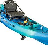 new-kayaks-canoes (23)
