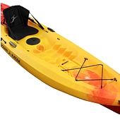 new-kayaks-canoes (24)
