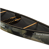 new-kayaks-canoes (5)