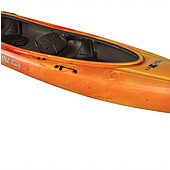 new-kayaks-canoes (9)