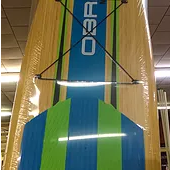 new-paddle-boards (1)