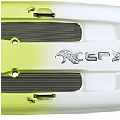 new-paddle-boards (2)