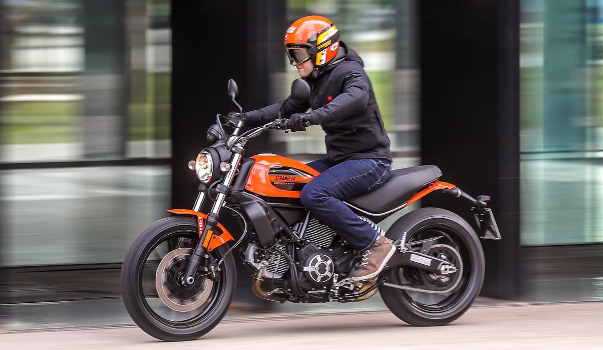 Ducati Scrambler Gulf Coast Motorcycles Fort Myers Fl 239 481 8100
