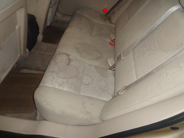 Auto Detailing In Hazelwood Mo Complete Auto Body And