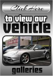 Click here to view our vehicle galleries.