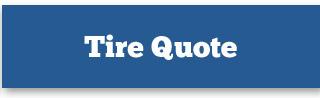 Tire Quote
