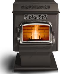 St. Croix Corn Stoves Grone's Outdoor Power Grand Island ...