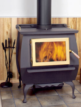 Blaze King Wood Stoves Grone S Outdoor Power Grand Island