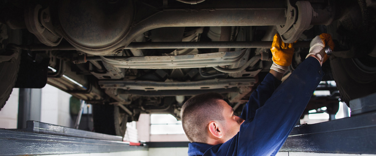 Suspension Repair In Kingwood Tx Tire Automotive
