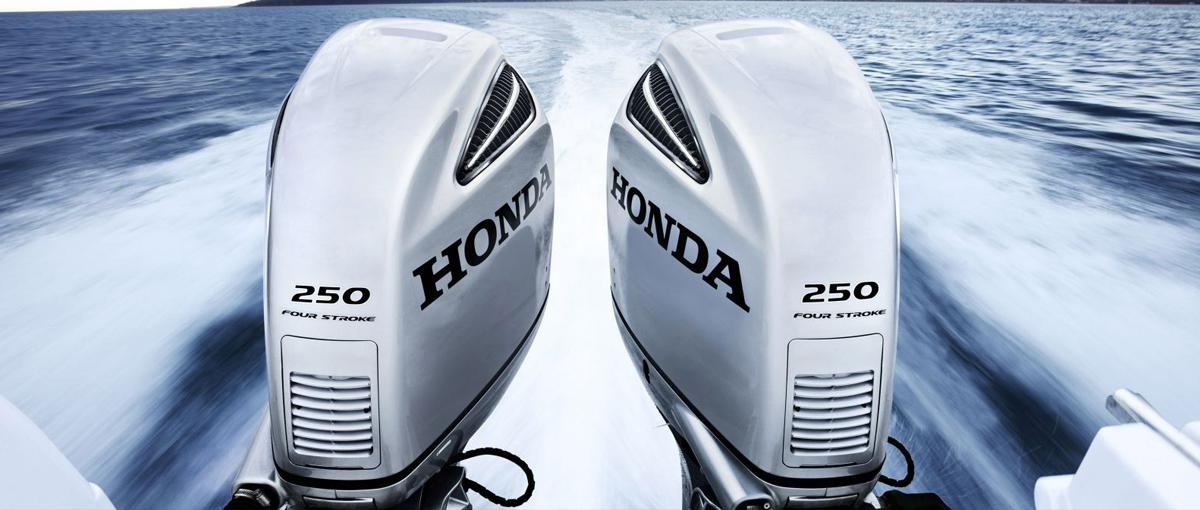 honda otto motors engines brands reference rs marine outboard brandt product eu