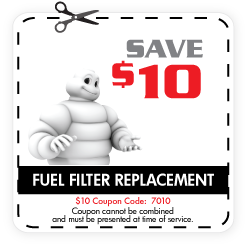 2-Fuel-Filter-Replacement-Cou.jpg
