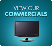 View Our Commercials