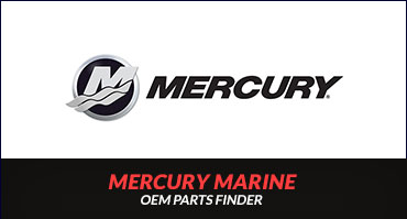 Mercury Marine Parts