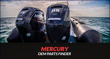 Mercury Outboard Parts