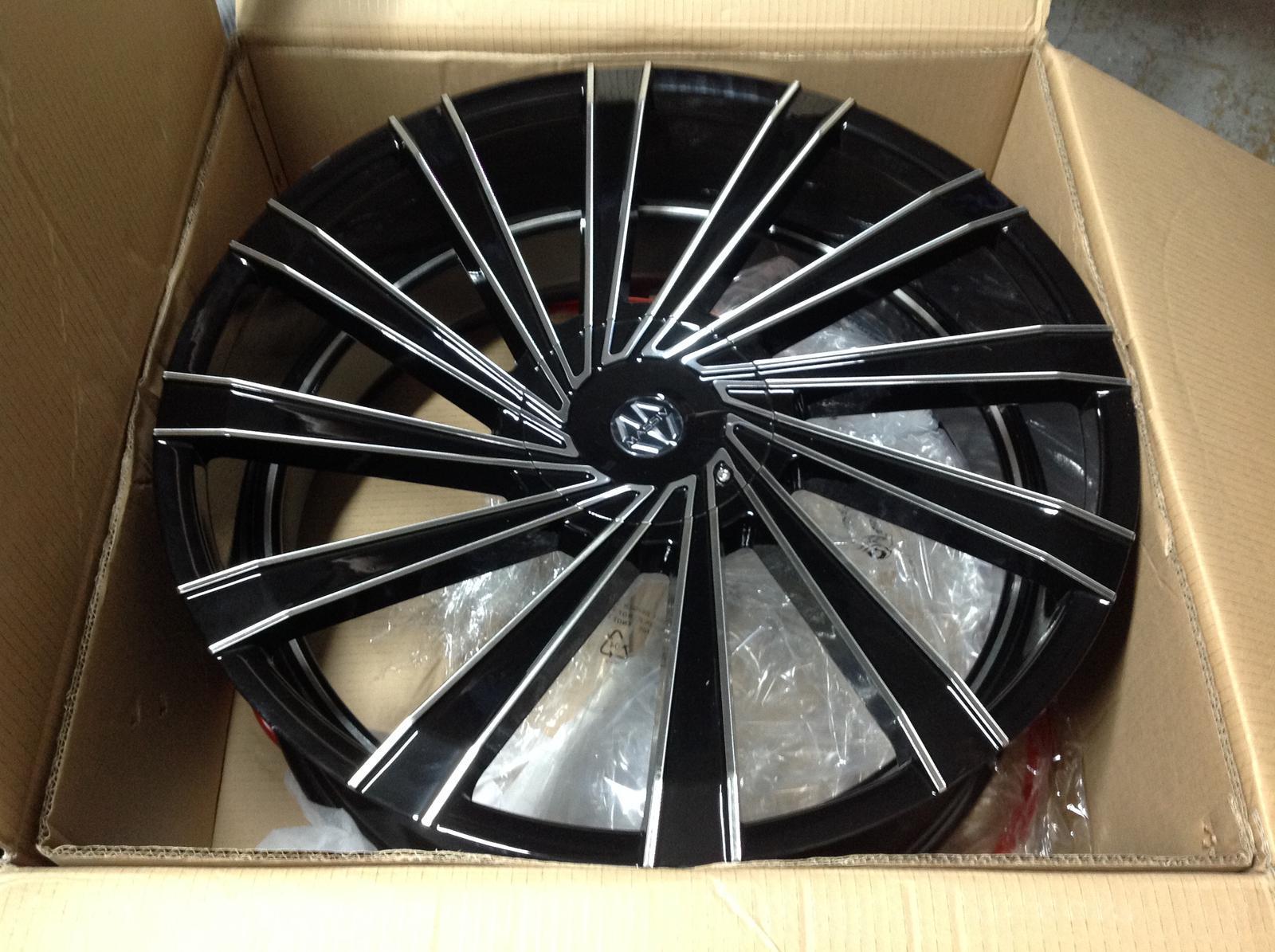 Massiv Wheels Custom Wheel Connection West Palm Beach Fl 561 697 1888 2015 Dodge Charger 921 Black Machined