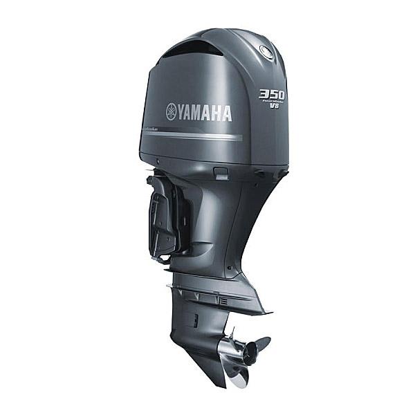 Yamaha outboard motors duncan duncan bc 250 748 4451 for Yamaha 250 boat motor