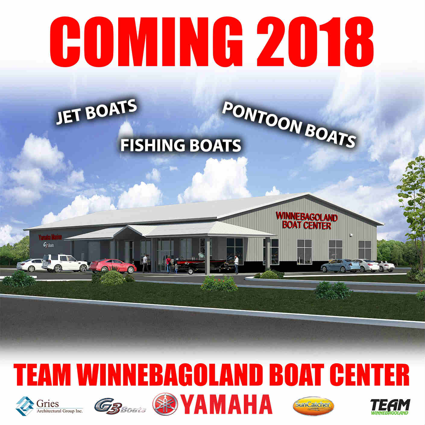 Boat Center CLPSmall