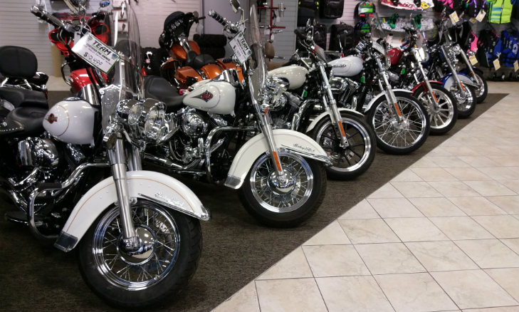 motorcycles for sale appleton wi team winnebagoland oshkosh, wi