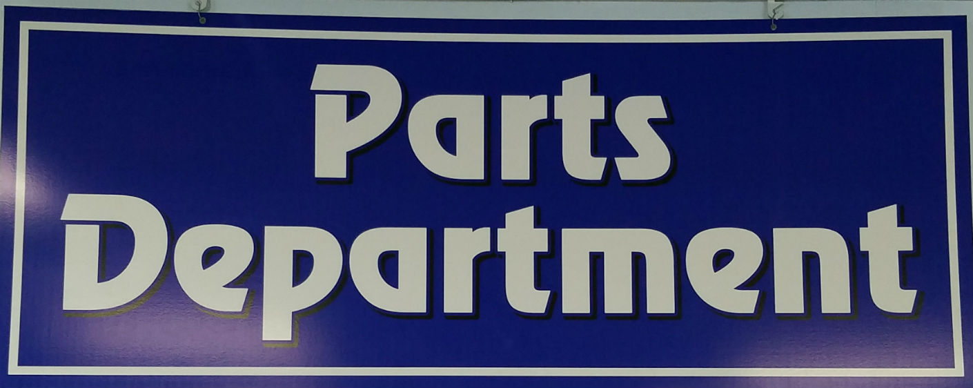 Powersports Parts Appleton WI