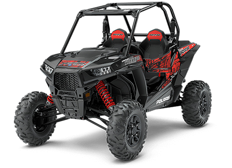 black pearl polaris rzr xp 1000 eps oshkosh wi
