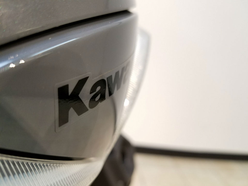 New 2018 Kawasaki ZX 14R ABS For Sale Oshkosh WI