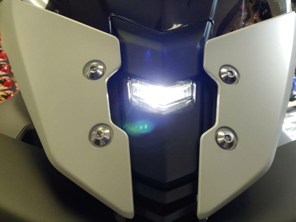 2019 Yamaha MT-10 for sale in Oshkosh, WI | Team