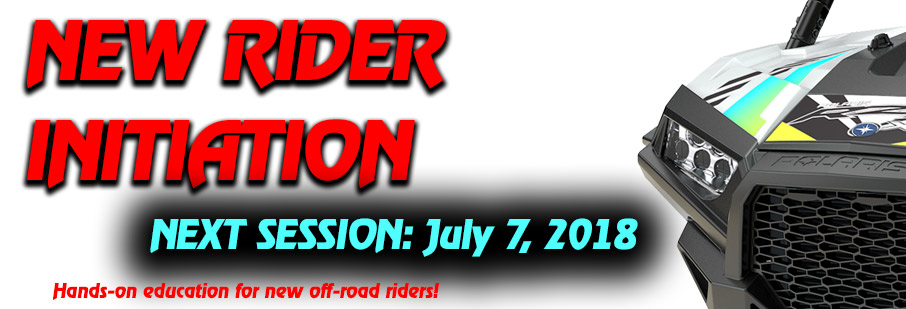 new rider web offer july 7