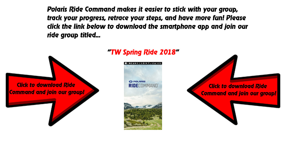 ride command link