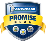 Michelin Promise Plan Cypress, CA