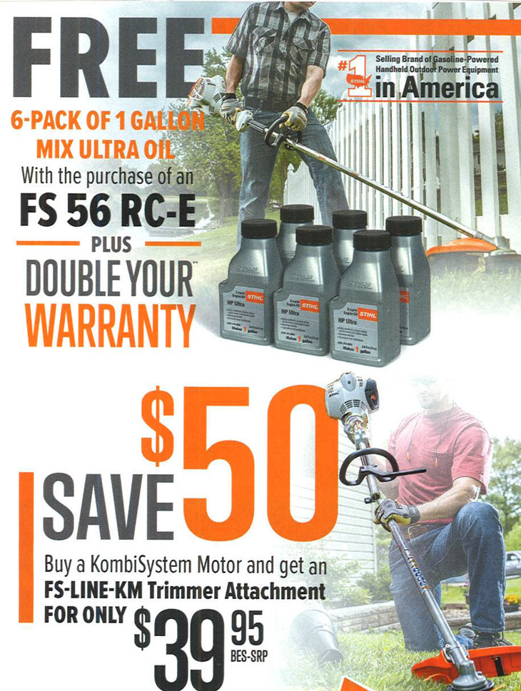 2017-04-stihl-special-promotion