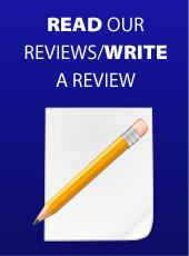 Read our Reviews/Write a Review