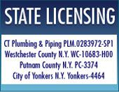 State Licensing