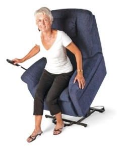 Lift Chair Rentals New England Surgical Fall River Ma 800