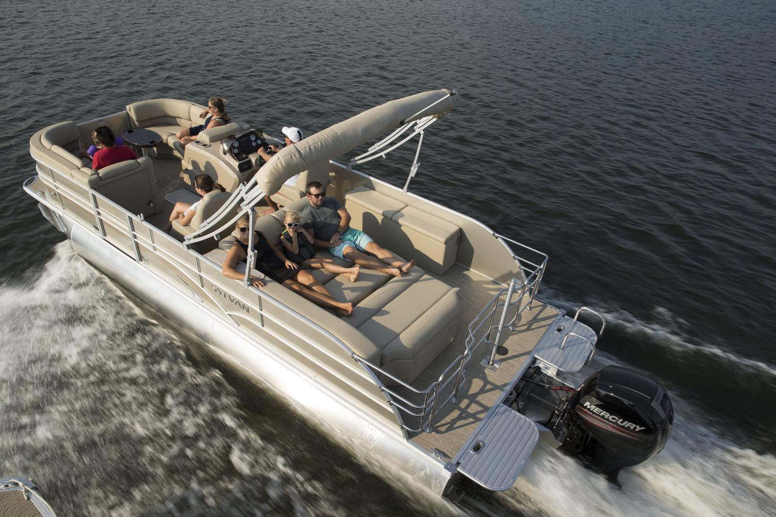 new boat moreboats pontoon perris com sale bentley xl dealers for boats ca