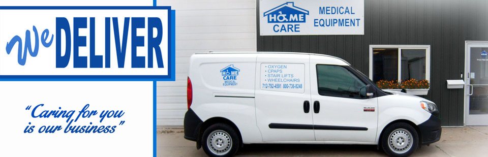 Home Home Care Medical Equipment