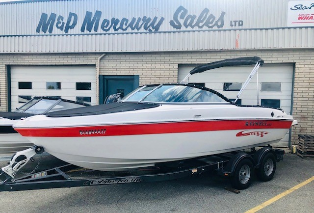 2016 Reinell boat for sale, model of the boat is 1971 Bowrider & Image # 2 of 8