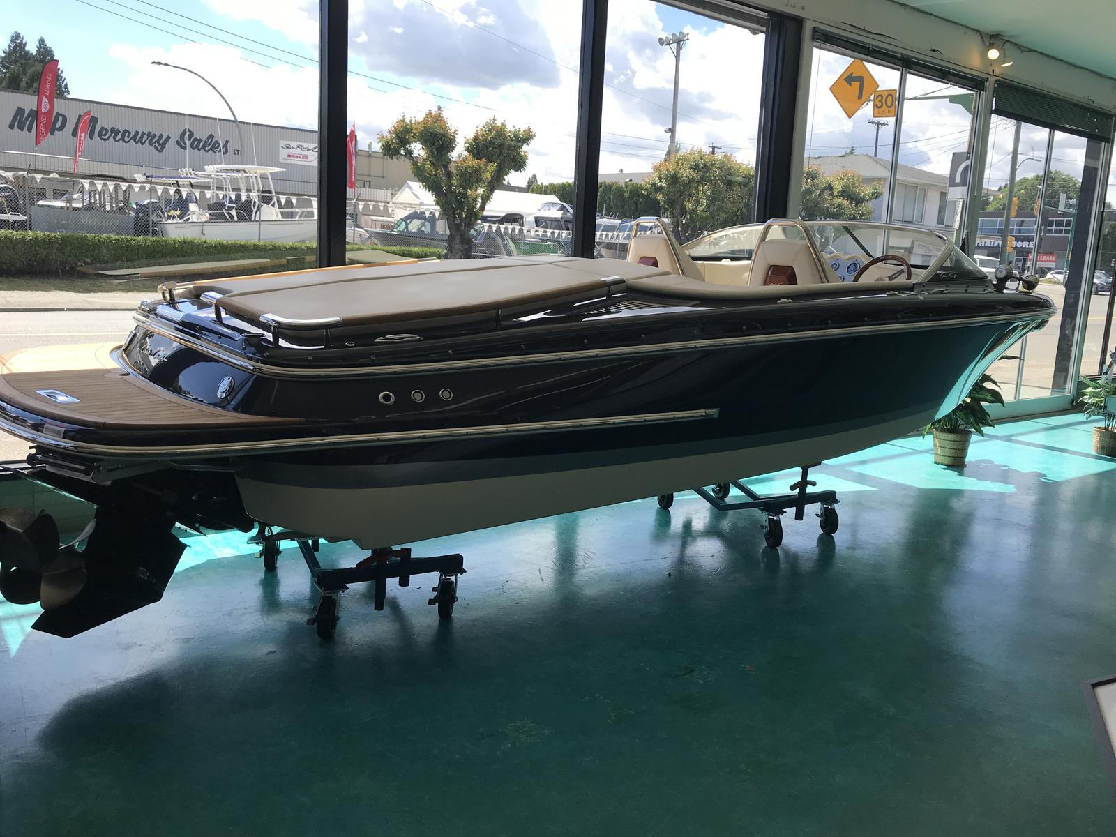 Chris Craft Boats For Sale - Page 1 of 41 | Boat Buys