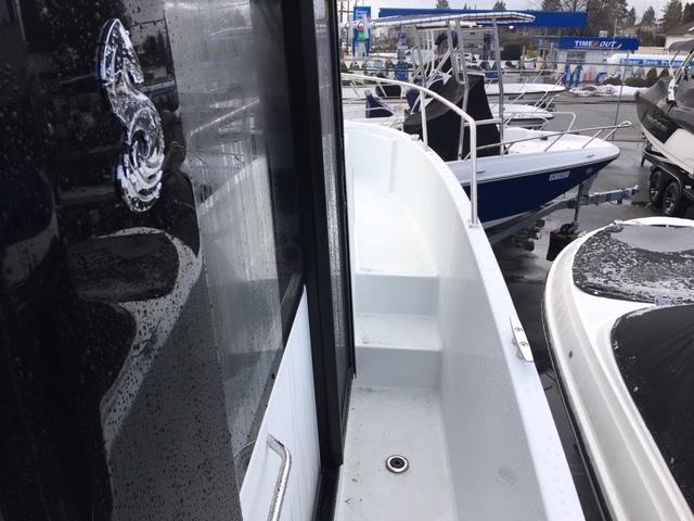 2019 Beneteau boat for sale, model of the boat is 23 Barracuda & Image # 5 of 6