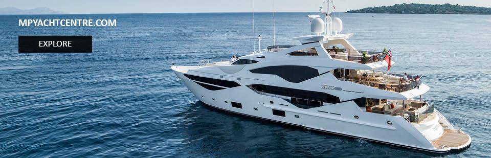 Boat Dealers Alberta >> Home M P Mercury Sales Ltd