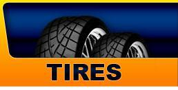 Tires Brakes Wheel Alignments And Oil Changes In Knoxville Tn