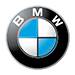 Apply For BMW Financing