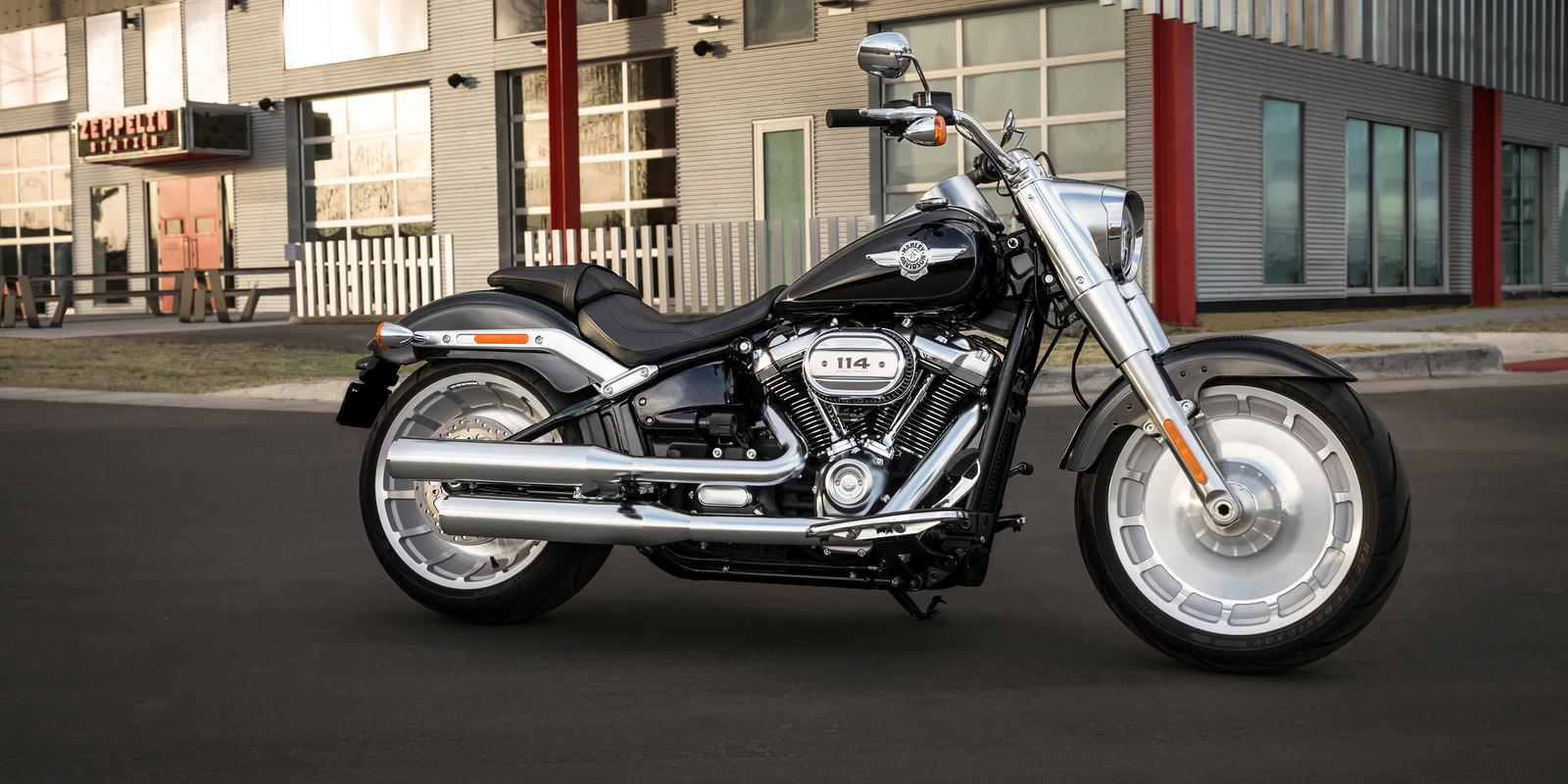Used Harley Davidson Motorcycles   Quincy IL   Smith Brothers