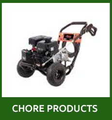 Chore Products