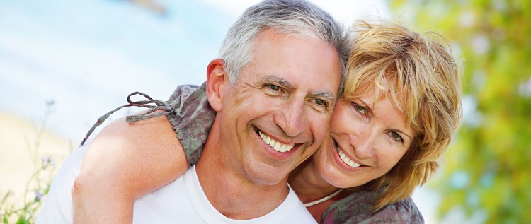 Hormone replacement therapy compounding in Hamden, CT