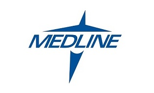 Medline portable wheelchairs for sale
