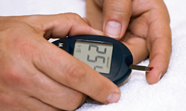 diabetes_monitoring